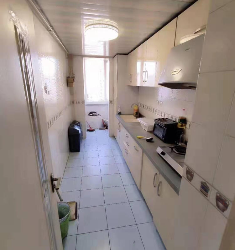 Beijing-Chaoyang-Own bathroom,Close to UIBE,Private bathroom,Shared Apartment,Replacement,Seeking Flatmate,LGBT Friendly 🏳️🌈,Long & Short Term