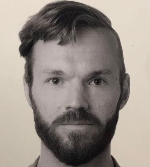 Nikolaj Munk Nielsen