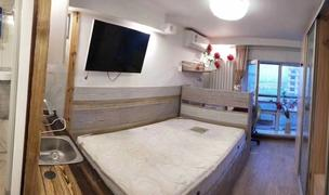 Beijing-Chaoyang-Shared Apartment,Replacement,👯‍♀️