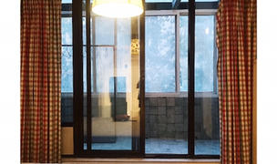 Beijing-Chaoyang-Batong Line,Single Apartment,Short Term,Pet Friendly,LGBT Friendly 🏳️‍🌈,🏠