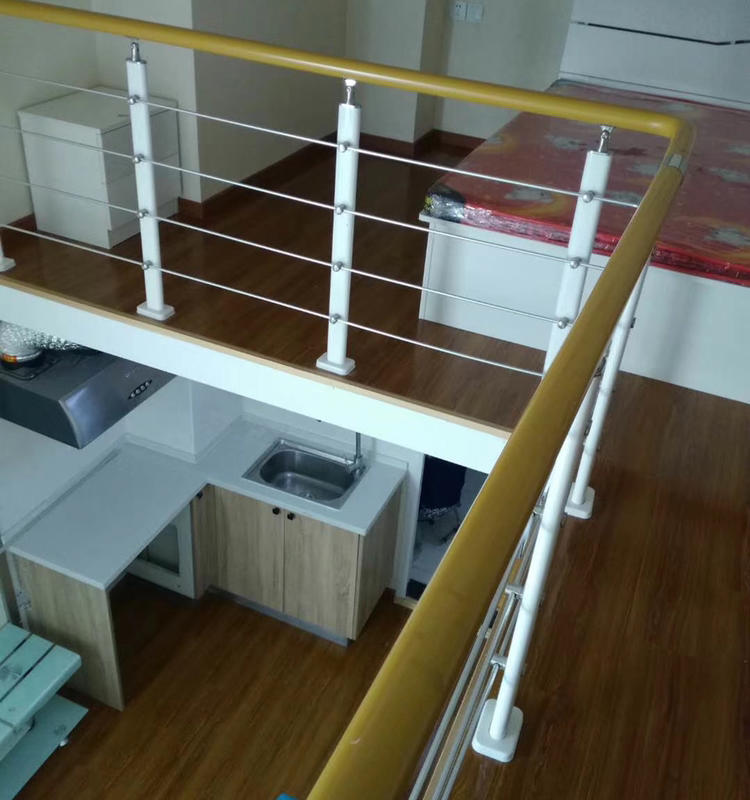 Beijing-Daxing-loft,Long & Short Term,Single Apartment,LGBT Friendly 🏳️🌈,👯♀️,🏠