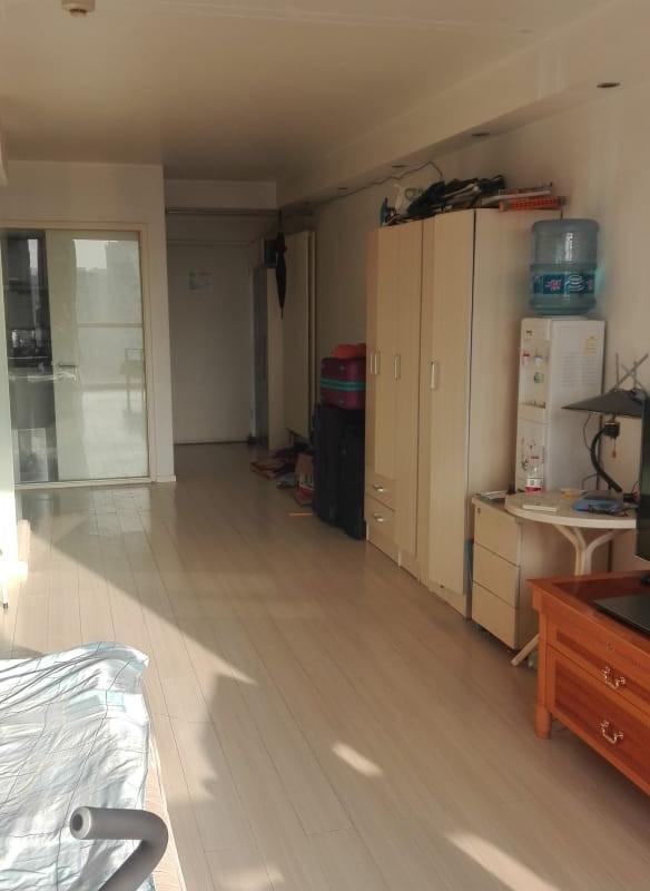 Beijing-Chaoyang-Sanlitun,Single Apartment,Pet Friendly,Replacement,LGBT Friendly 🏳️🌈,Long & Short Term