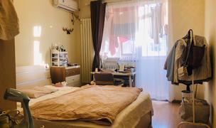 Beijing-Chaoyang-Short Term,Shared Apartment,LGBT Friendly 🏳️🌈,Replacement,Seeking Flatmate,Long & Short Term