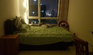 Beijing-Chaoyang-Line 10&13,Shared apartment