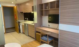 Beijing-Daxing-Yizhuang Line,Long & Short Term,Sublet,Replacement,Single Apartment