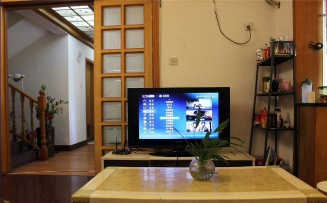 Hostel-Shared Apartment-Long & Short Term-👯♀️