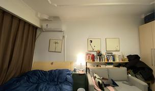 Beijing-Chaoyang-Single Apartment,🏠