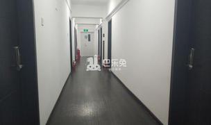 Beijing-Dongcheng-Hutong,精装修loft超值出租,Long & Short Term,LGBT Friendly 🏳️🌈,Pet Friendly,Single Apartment