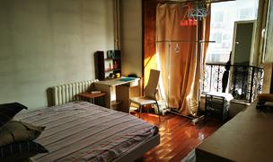 Beijing-Chaoyang-Sublet,Shared Apartment,Long & Short Term,👯‍♀️