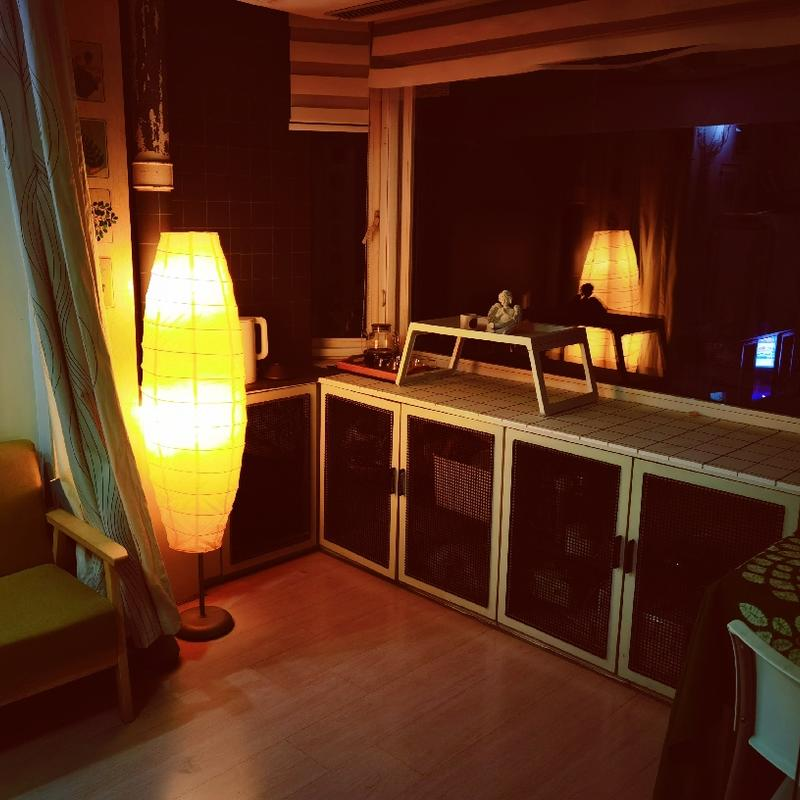 Beijing-Chaoyang-Wangjing,Long & Short Term,Sublet,Replacement,Shared Apartment