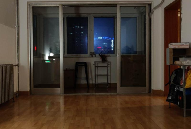 Beijing-Chaoyang-Sublet,Single Apartment,Replacement,LGBT Friendly 🏳️🌈,Long & Short Term,🏠