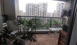 Hangzhou-Jianggan-Replacement,Shared Apartment
