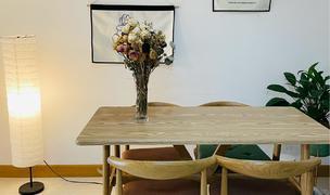 Beijing-Haidian-Single Apartment,Long & Short Term,🏠