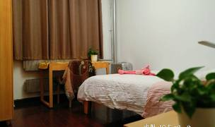Beijing-Dongcheng-Sublet,Short Term,Shared Apartment,Pet Friendly,Replacement,Seeking Flatmate,LGBT Friendly 🏳️‍🌈,Long & Short Term,👯‍♀️