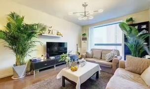Beijing-Chaoyang- Sanlitun,Single Apartment,Short Term,🏠