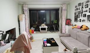Beijing-Fangshan-🏠,Single Apartment,Long & Short Term