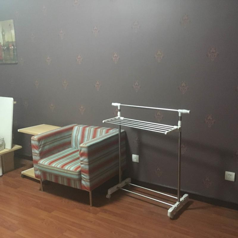 Beijing-Changping-Sublet,Shared Apartment,Replacement