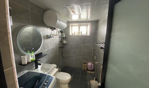 Beijing-Haidian-Long Term,Sublet,Single Apartment,Shared Apartment,Replacement