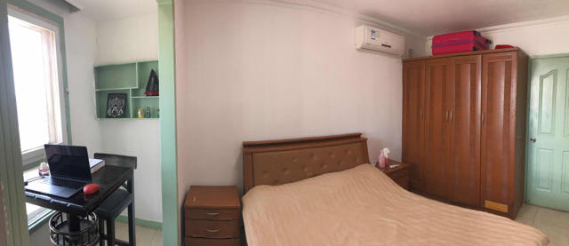 Beijing-Chaoyang-Single Apartment,Replacement,Long & Short Term,🏠