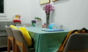 Beijing-Dongcheng-Seeking Flatmate,Replacement,LGBT Friendly 🏳️🌈,Shared Apartment
