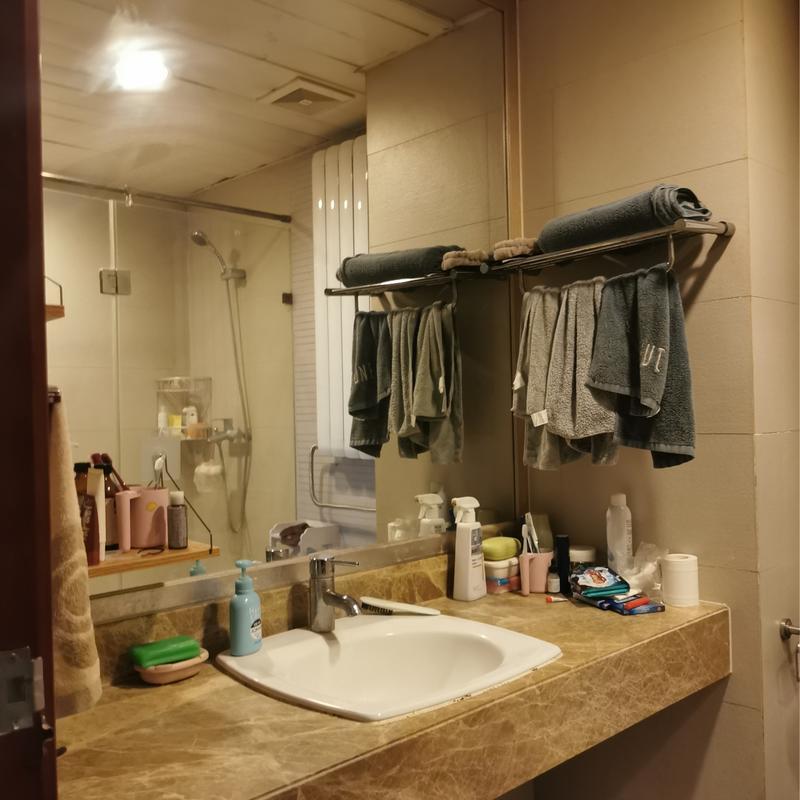 Beijing-Chaoyang-Long term,Sublet,Seeking Flatmate,Replacement,Shared Apartment