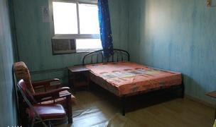 Beijing-Chaoyang-Line 1,6,14,Shared apartment,Seeking flatmate