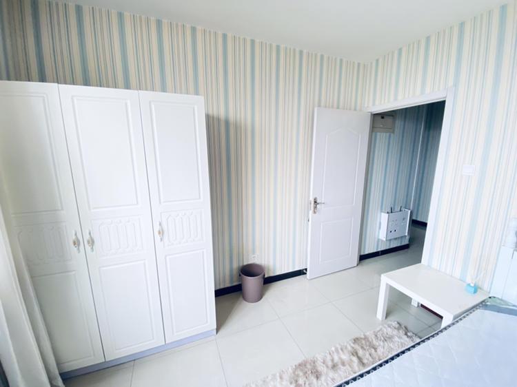 Beijing-Chaoyang-Line Yizhuang,Shared Apartment,👯♀️