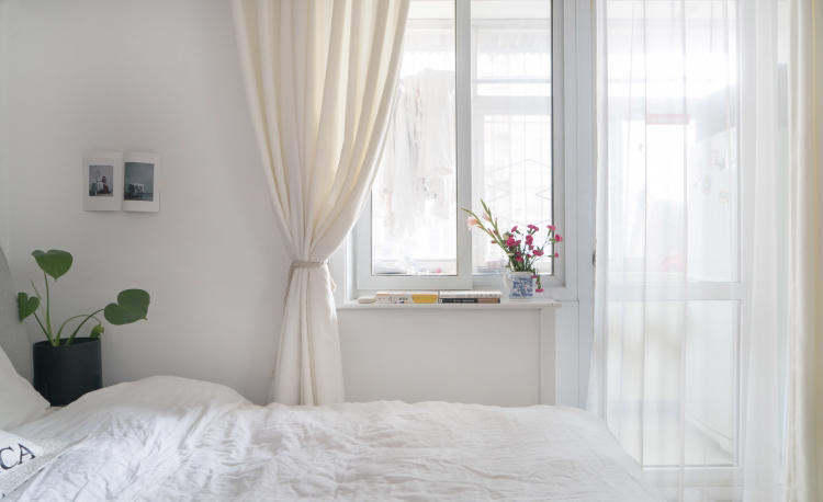 Beijing-Chaoyang-Short Term,Shared Apartment,Replacement,Seeking Flatmate,LGBT Friendly 🏳️🌈,Long & Short Term,👯♀️