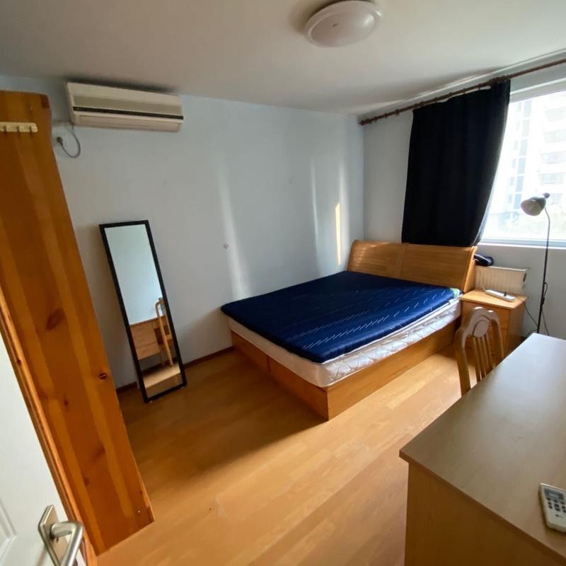 Beijing-Haidian-Long & Short Term,Seeking Flatmate,Sublet,Shared Apartment,Pet Friendly