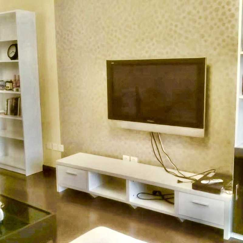 Beijing-Chaoyang-LGBT Friendly 🏳️🌈,Shared Apartment