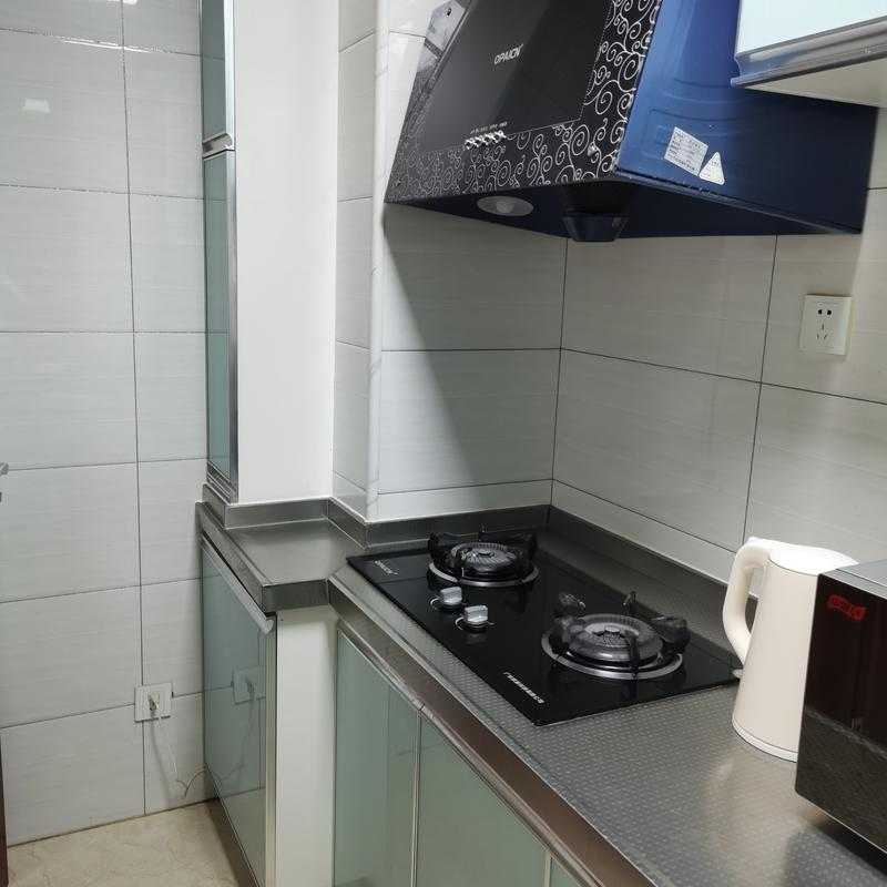 Beijing-Chaoyang-Line 14,Sublet,Shared Apartment,Pet Friendly,LGBT Friendly 🏳️🌈,Seeking Flatmate,Long & Short Term