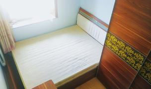 Beijing-Chaoyang-Seeking Flatmate,Shared Apartment,👯♀️