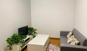 Beijing-Dongcheng-Hutong,Short Term,Shared Apartment,Replacement