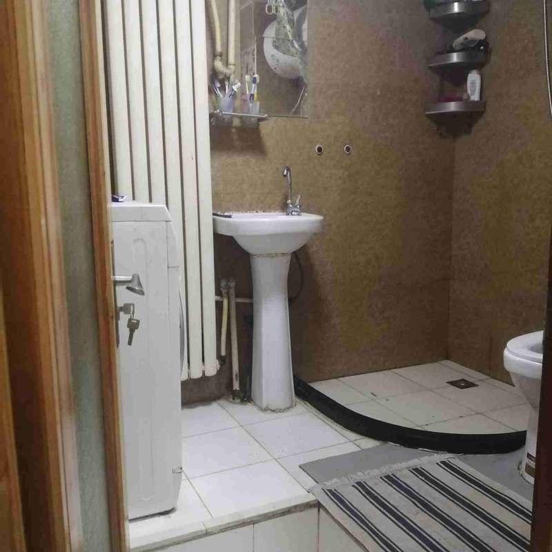 Beijing-Dongcheng-Shared Apartment,Long & Short Term,👯♀️