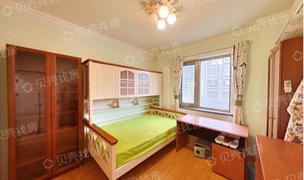 Beijing-Dongcheng-Short Term,Shared Apartment,Pet Friendly,LGBT Friendly 🏳️‍🌈,👯‍♀️