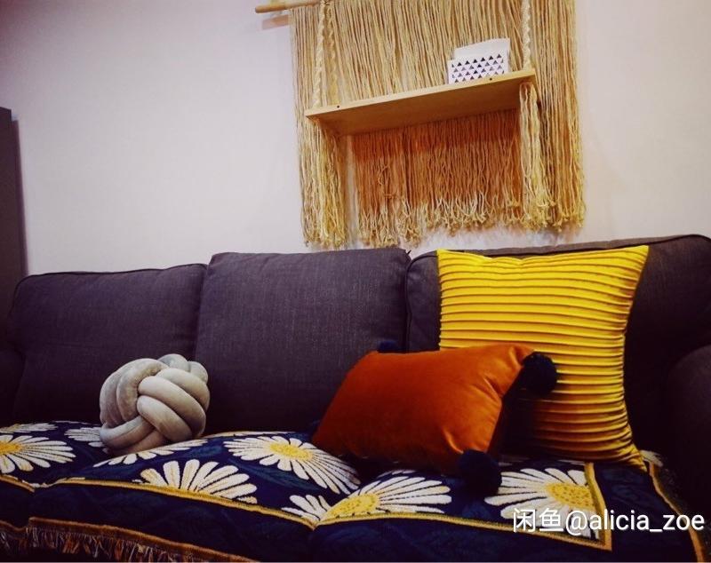 Beijing-Dongcheng-Pet Friendly,LGBT Friendly 🏳️🌈,Long & Short Term,🏠