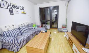 Beijing-Chaoyang-Share 1 room,Seeking Flatmate,LGBT Friendly 🏳️🌈,Shared Apartment