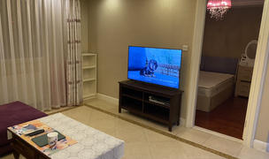 Beijing-Chaoyang-Whole apartment,3 bedrooms,LGBT Friendly 🏳️‍🌈,Long & Short Term,🏠