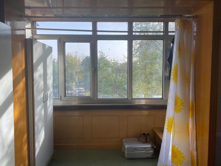 Beijing-Xicheng-Single Apartment,Long & Short Term,Shared Apartment,👯♀️