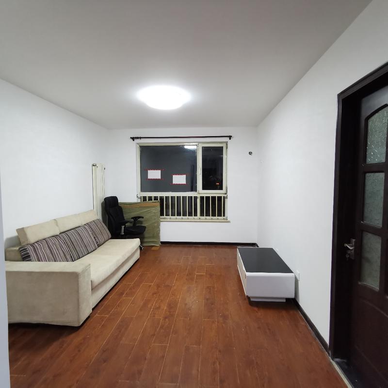 Beijing-Fengtai-2 rooms,Long & Short Term,Single Apartment,Pet Friendly