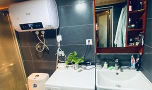 Beijing-Dongcheng-Shared Apartment,Replacement,LGBT Friendly 🏳️🌈,Long & Short Term