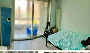 Beijing-Changping-Shared Apartment,Replacement,👯♀️