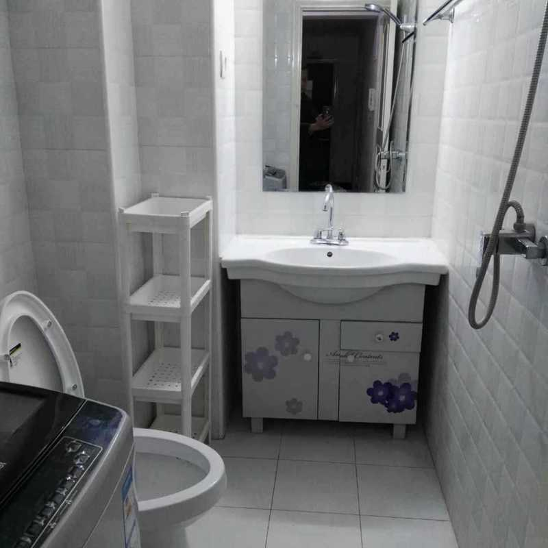 Beijing-Dongcheng-Long & Short Term,LGBT Friendly 🏳️‍🌈,👯‍♀️,Short Term,Sublet,Pet Friendly,Shared Apartment