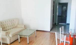 Beijing-Changping-Single Apartment,Long & Short Term,🏠