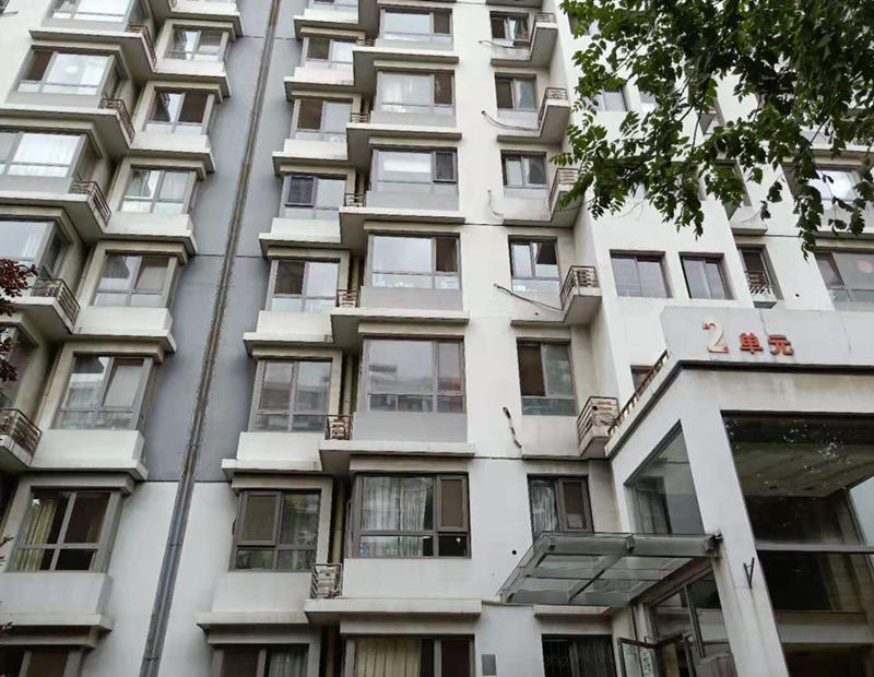 Beijing-Haidian-Sublet,Shared Apartment,Replacement,Long & Short Term