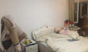 Beijing-Fengtai-living with my family,Long & Short Term,Seeking Flatmate,LGBT Friendly 🏳️🌈