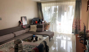 Beijing-Chaoyang-Long Term,Shared Apartment,Seeking Flatmate