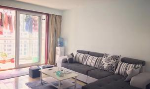 Beijing-Chaoyang-Long & Short Term,Shared Apartment