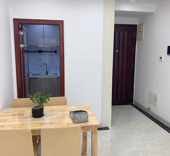Seeking Flatmate-Shared Apartment-Long & Short Term-👯♀️