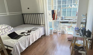 Beijing-Chaoyang-Shared Apartment,Long & Short Term